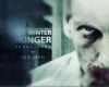 luis-jardi-the-winter-hunger