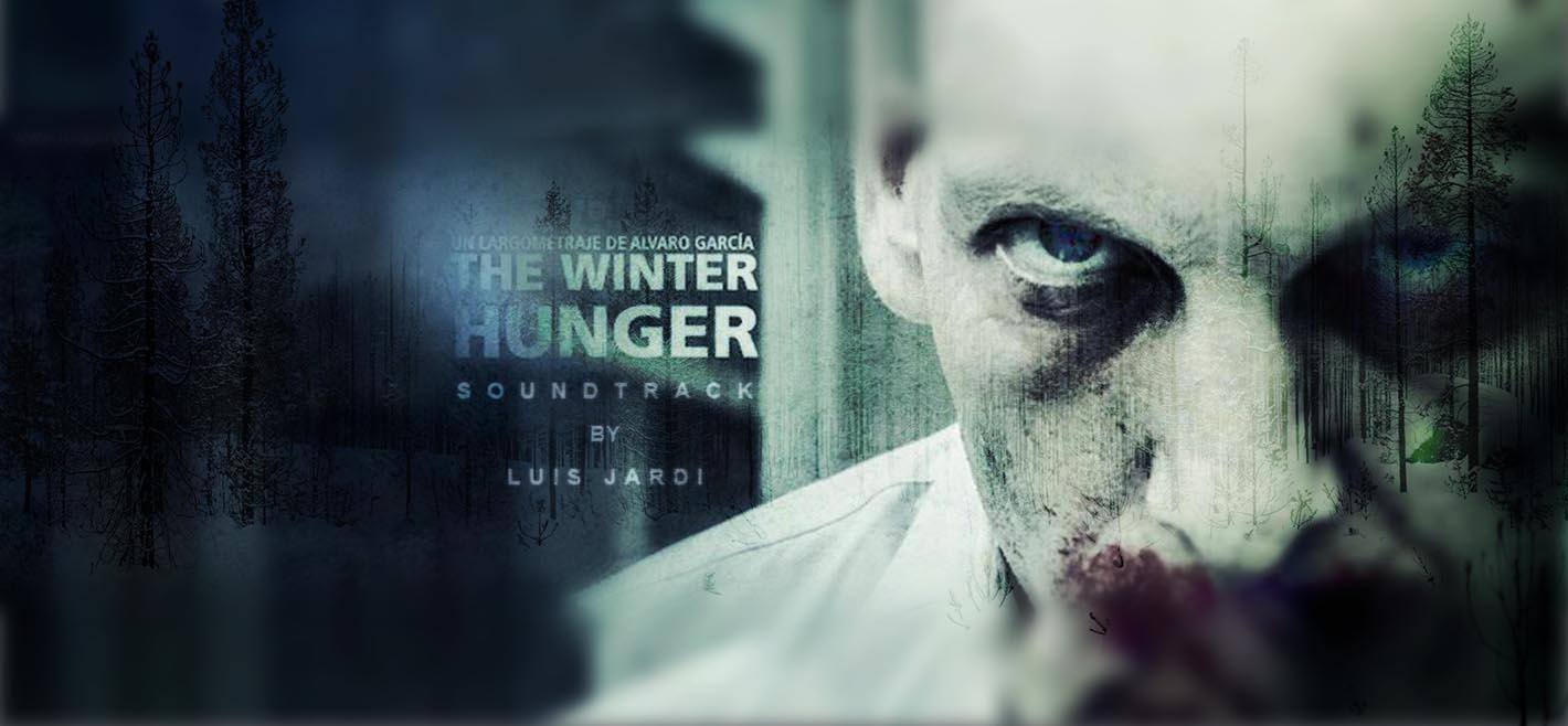 luis-jardi-the-winter-hunger