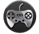 Music for vide games