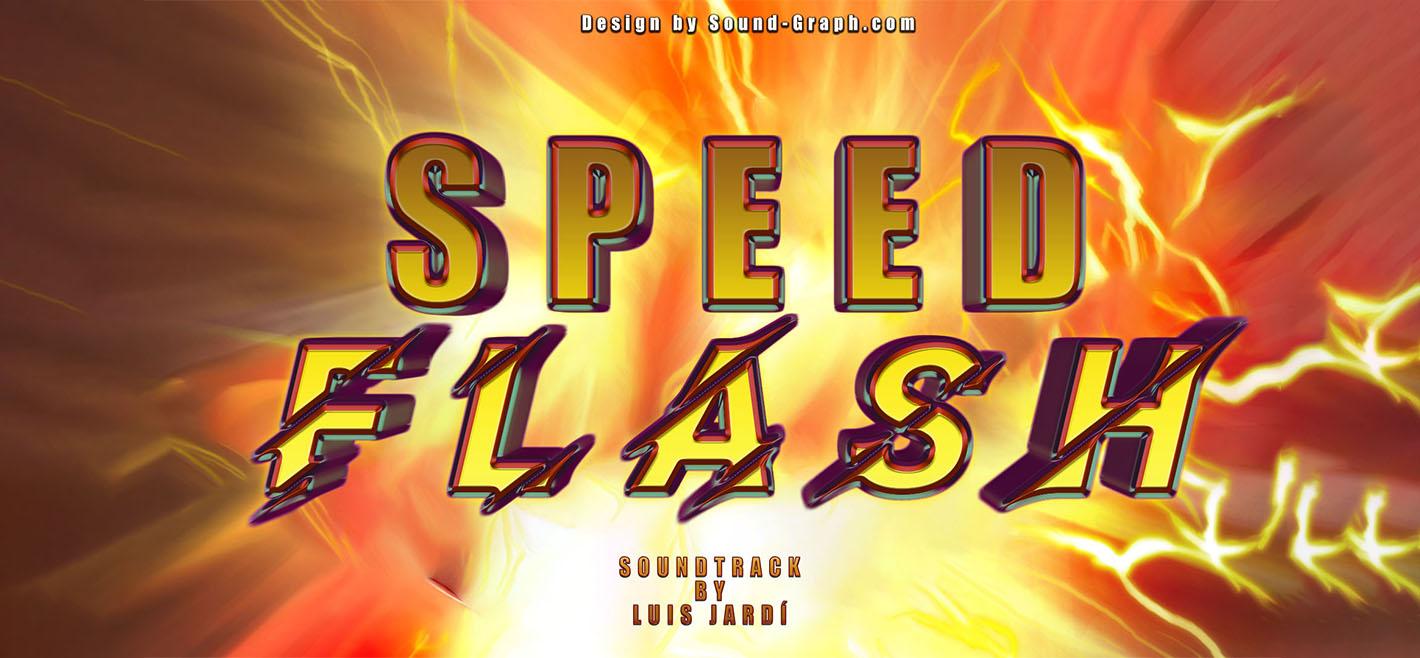 Flash-soundtrack-luis-jardi