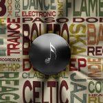 Music styles for advertising- Luis Jardi -