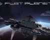 Luis Jardi Soundtrack Flat Planet
