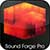 Sound design with Sound Forge