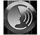 Voice recording & localization